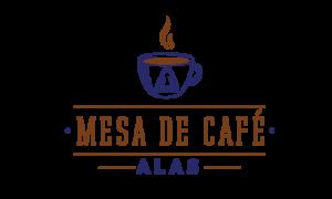 cafe-alas